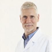 Dr Christpher Norris