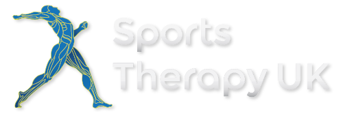 Sports Therapy UK